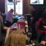 Beer Blog: Charm City Beer Wars
