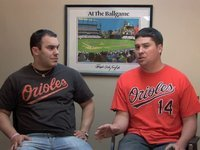 Video: Orioles 2012 Preview