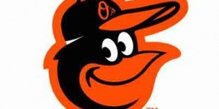 "Orioles Encourage Fans to Wear Orange Tonight as Part of ""Orange Out"""