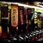 Beer Blog: American Craft Beer Week – DuClaw Brewing