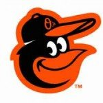 Baltimore's Own Steve Johnson Makes Debut with Orioles