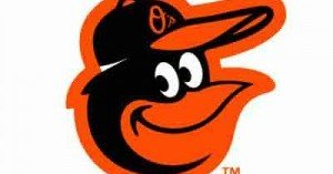 Tonight's Orioles vs. Yankees Game Moved to Thursday Afternoon