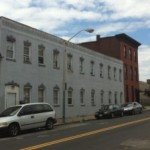South Baltimore Neighborhood Association News