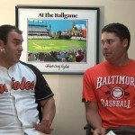 Video: Reviewing the Orioles at the All Star Break
