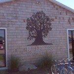 Beer Blog: Burley Oak Brewing Company