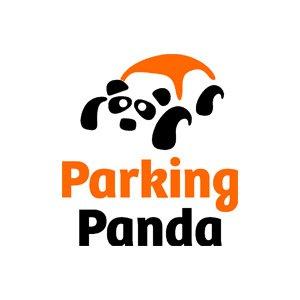 Parking-Panda