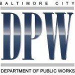 DPW: Protecting your Pipes During Cold Weather