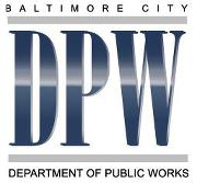 Alley Sweeping Coming to Pigtown and Hollins Market