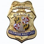 Package Theft Update from the Baltimore Police