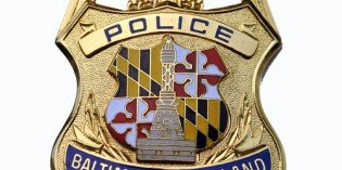 Three Stabbed Saturday Morning in Federal Hill, Suspect Now in Custody