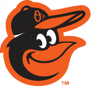 Orioles Offseason Wish List