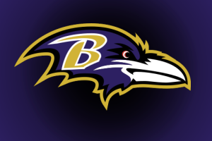 Week 3 Preview: Bengals vs. Ravens