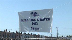 Ravens Habitat.13 FF