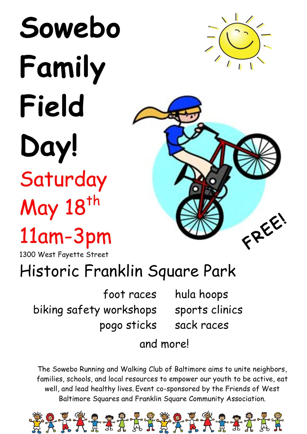 microsoft word sowebo family field day flyer docx about the author kevin lynch