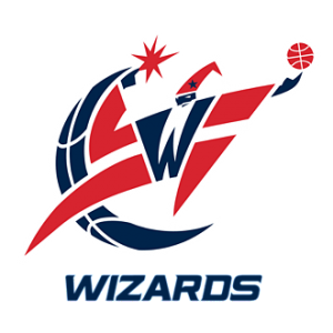 Wizards Announce October 20th Preseason Game in Baltimore