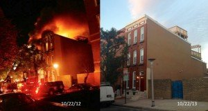 fire_before_after