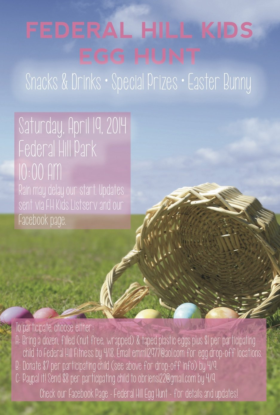 FH-EGG-HUNT-flyer-6x9-2014MAR19