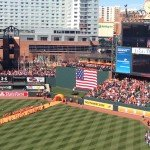 Orioles 2014 Season Preview
