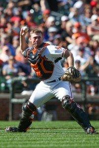 Photo Courtesy of the Baltimore Orioles