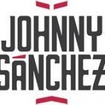 Celebrity Chefs John Besh and Aarón Sánchez Opening Johnny Sánchez at Horseshoe Baltimore