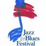 Federal Hill Jazz & Blues Festival on June 8th