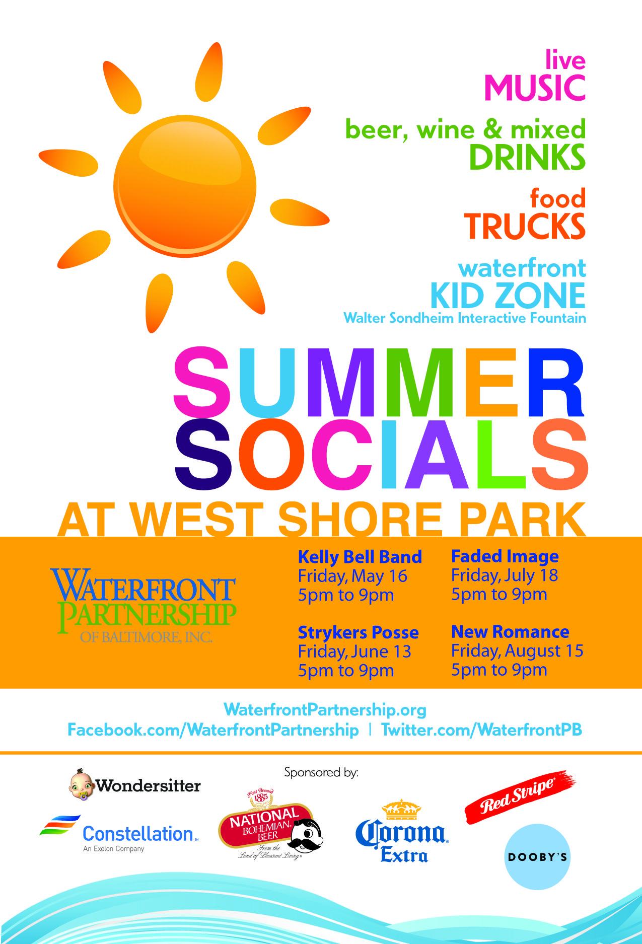 Summer Social Flyer 2014_FINAL