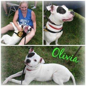 Olivia4