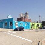 Improvements Underway at Little Havana