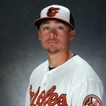 Pigtown's Steve Clevenger to Make Orioles 2015 Season Debut