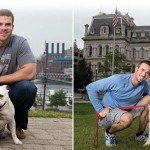 Orioles Pet Calender Event to Benefit BARCS on August 12th
