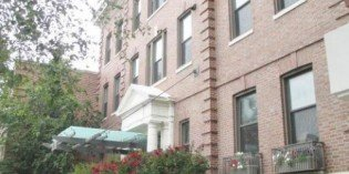 Mid-Week Five: Federal Hill Condos at Five Prices