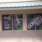 Reflex Functional Fitness Coming to Southside Marketplace