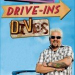 What South Baltimore Eateries Should be Featured on Diners, Drive-Ins and Dives?