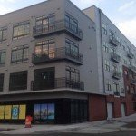 South Baltimore Development Updates (Photos)