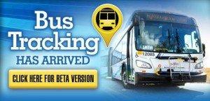 516x247_MTA_Bustracker_web_banner_3