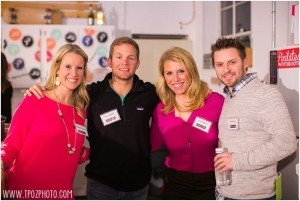 View More: http://tpoz.pass.us/startupsoiree