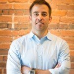 Q & A with Federal Hill-based Startup Kinglet