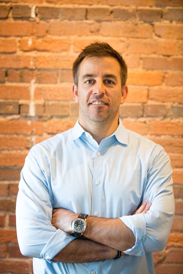 q a with federal hill based startup kinglet baltimore office space marketplace kinglet