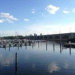 Liquor Board Updates Involving South Baltimore Establishments