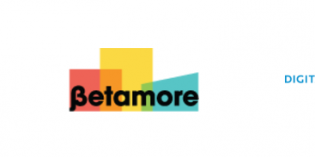 Betamore, Digital Harbor Foundation and Federal Hill Prep Form EdTech Lab