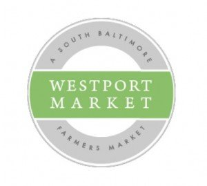 WestportMarketPressRelease