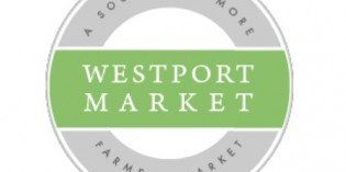 Westport Announces New Thursday Farmers' Market