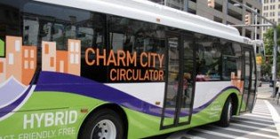 Video: District 11 City Council Forum – Crime, Charm City Circulator, and Transportation