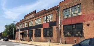 Federal Restorations and Protean Records Team Up for Showroom at Former Gaines McHale