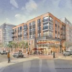 Caves Valley Partners and The Baltimore Station Team Up on Veteran Housing at Stadium Square