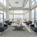 Million Dollar Monday: $3 Million Silo Point Penthouse with 360 Degree Views