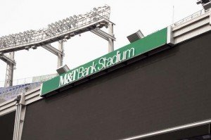 M&T Bank Stadium 2015_0039_en_1
