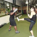 SouthBMore Fitness Corner: Happy Holidays Can Mean Healthy Holidays