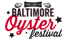 The Great Baltimore Oyster Festival This Saturday at West Shore Park