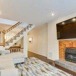 Mid-Week Five: Homes Priced Around $300,000
